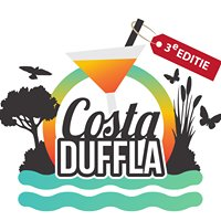 Costa Duffla