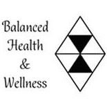Balanced Health and Wellness