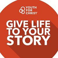 Casper Youth For Christ, Inc