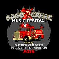 Sage Creek Music Festival