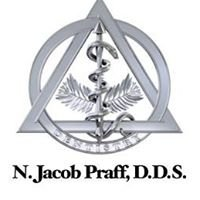 N Jacob Praff, DDS