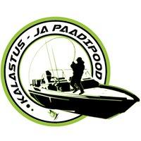 Kalastus -ja paadipood