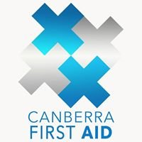Canberra First Aid and Training