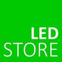 LedStore.fi
