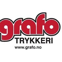 Grafo Trykkeri as
