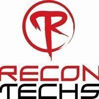 Recon Techs Tri Cities