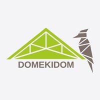 Domekidom