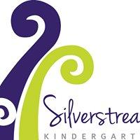 Silverstream Kindergarten