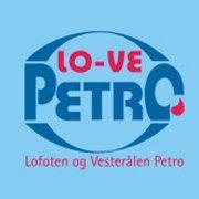 Lofoten og Vesterålen Petro