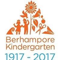 Berhampore Kindergarten