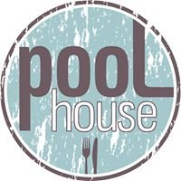 Poolhouse Schladming