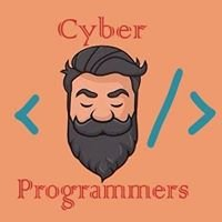 Cyber Programmers