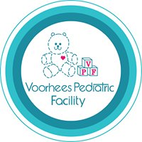 Voorhees Pediatric Facility