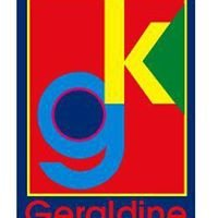 Geraldine Kindergarten