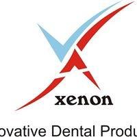 Xenon - Innovative Dental Brand