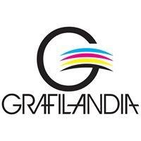GRAFILANDIA