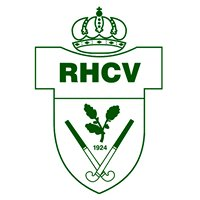 Royal Hockey Club Verviers