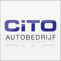 Cito Autobedrijf BV