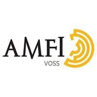 AMFI Voss