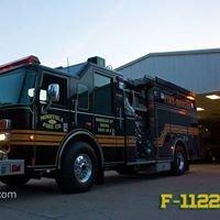 Minotola Fire Company