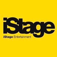 IStage Entertainment