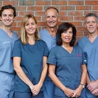 Southtowns Dental Services