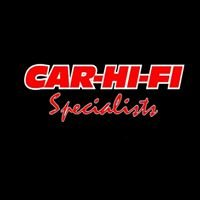 Car-Hi-Fi Specialists