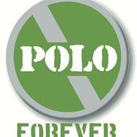 Polo 4 Ever - Fanpage du Polo d'argenteuil