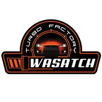 Wasatch Turbo Factory