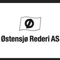 Østensjø Rederi