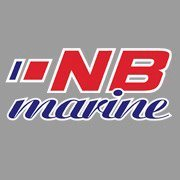 NB Marine AS