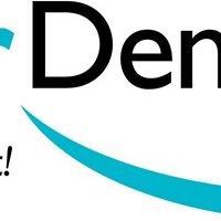Bangor Dental Care