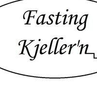 Fasting Kjelleren
