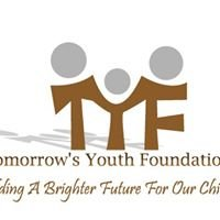 Tomorrows Youth Foundation, Inc.