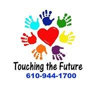 Touching The Future LLC