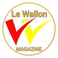 Le Wallon Magazine