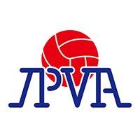 一般社団法人日本パラバレーボール協会
