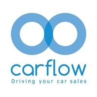 CarFlowManager