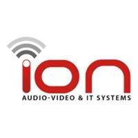 ION AVT Inc.