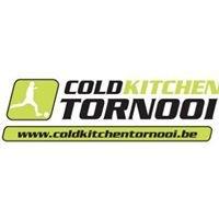 Cold Kitchen Tornooi