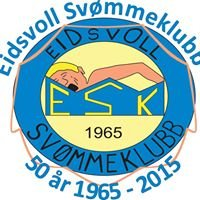 Eidsvoll Svømmeklubb