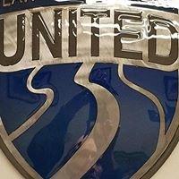 Law Enforcement United, inc. -  NJ Division