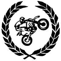 Junior Trials Mini Cycle Club