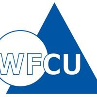 Westminster Federal Credit Union