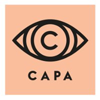 CAPA Kinoreklame