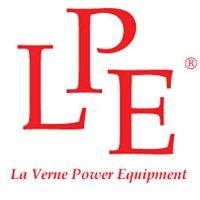 La Verne Power Equipment