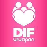 DIF Municipal Uruapan