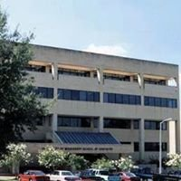 UMC School of Dentistry