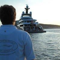 LP Yacht Support