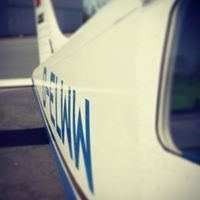 Ghent Aviation